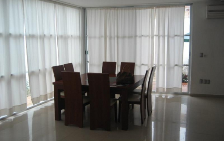 Foto de casa en venta en xpuhil 57, sm 21, benito juárez, quintana roo, 838937 no 03