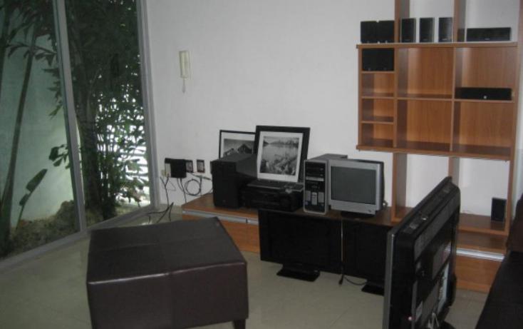 Foto de casa en venta en xpuhil 57, sm 21, benito juárez, quintana roo, 838937 no 04