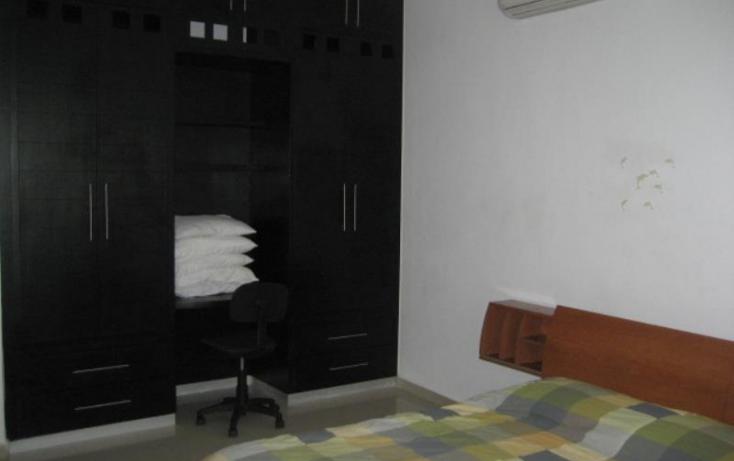 Foto de casa en venta en xpuhil 57, sm 21, benito juárez, quintana roo, 838937 no 08
