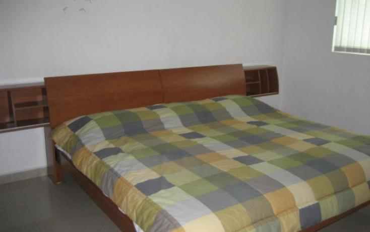Foto de casa en venta en xpuhil 57, sm 21, benito juárez, quintana roo, 838937 no 09