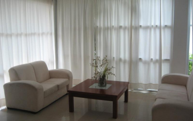 Foto de casa en venta en xpuhil 57, sm 21, benito juárez, quintana roo, 838937 no 10