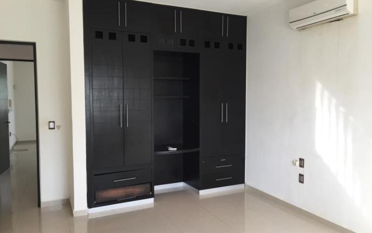 Foto de casa en venta en xpuhil 57, supermanzana 19, benito juárez, quintana roo, 838937 No. 13