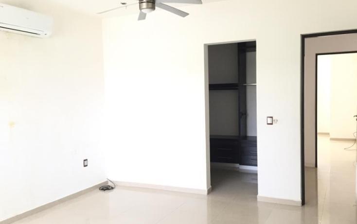 Foto de casa en venta en xpuhil 57, supermanzana 19, benito juárez, quintana roo, 838937 No. 19