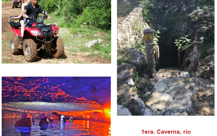 Foto de terreno habitacional en venta en, xtut, temozón, yucatán, 1626445 no 11