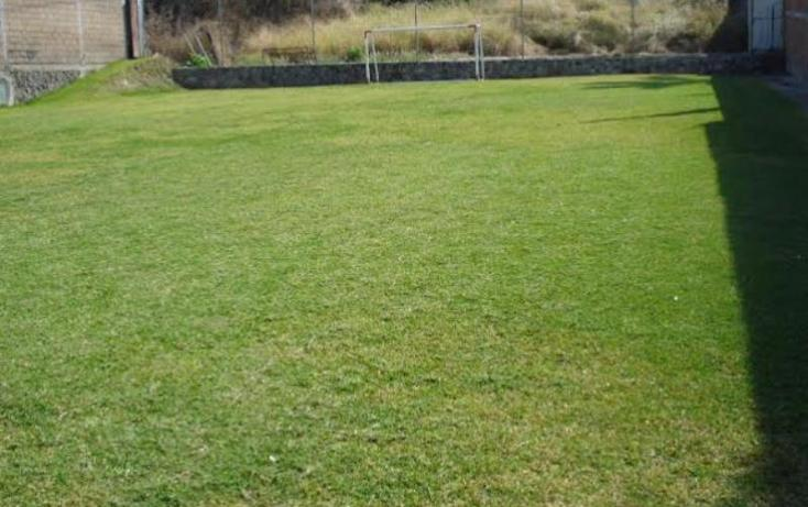 Foto de casa en venta en xx 00, burgos, temixco, morelos, 1585668 No. 08