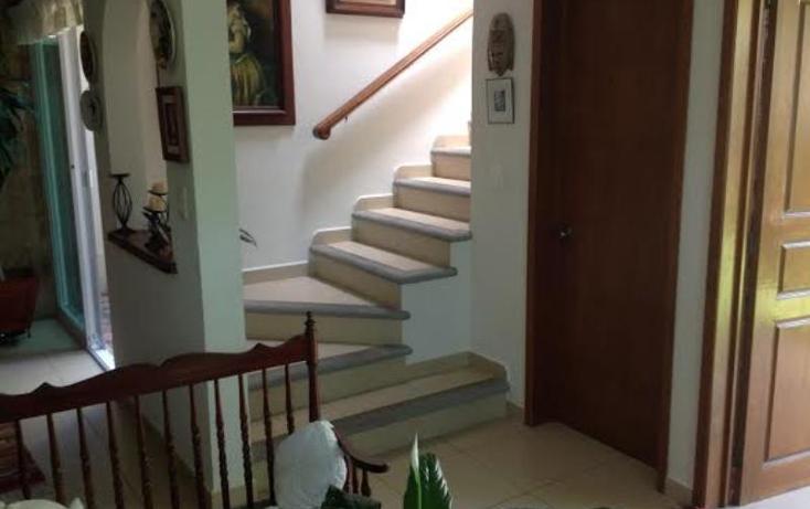 Foto de casa en venta en xx 00, lomas de atzingo, cuernavaca, morelos, 1583744 No. 07