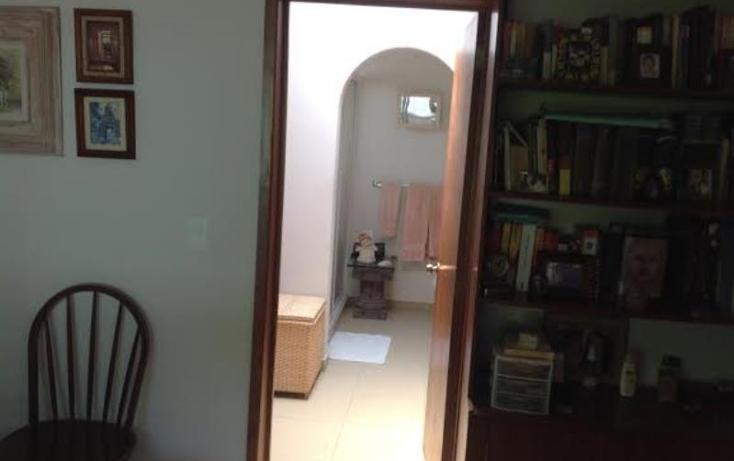 Foto de casa en venta en xx 00, lomas de atzingo, cuernavaca, morelos, 1583744 No. 17