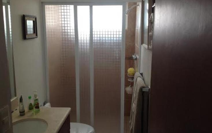 Foto de casa en venta en xx 00, lomas de atzingo, cuernavaca, morelos, 1583744 No. 21