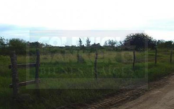Foto de terreno habitacional en renta en  xx, altamira ii, altamira, tamaulipas, 218674 No. 03