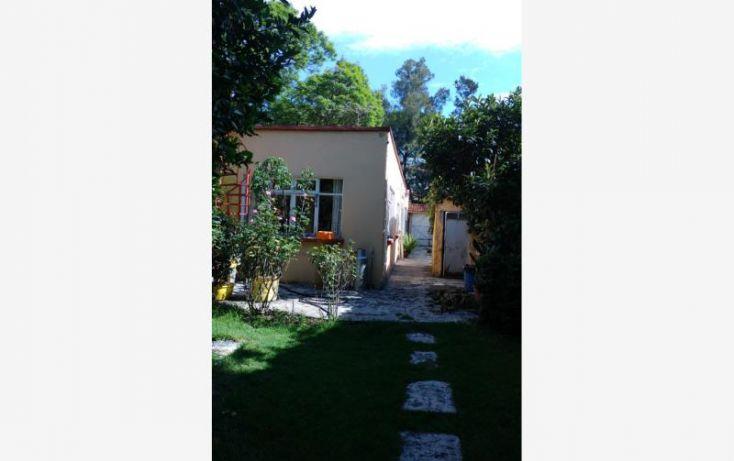 Foto de terreno habitacional en venta en xx, del carmen, coyoacán, df, 1994156 no 02
