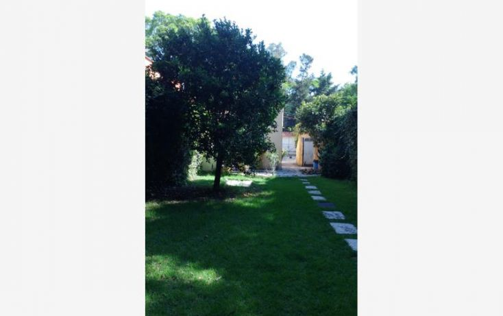 Foto de terreno habitacional en venta en xx, del carmen, coyoacán, df, 1994156 no 04
