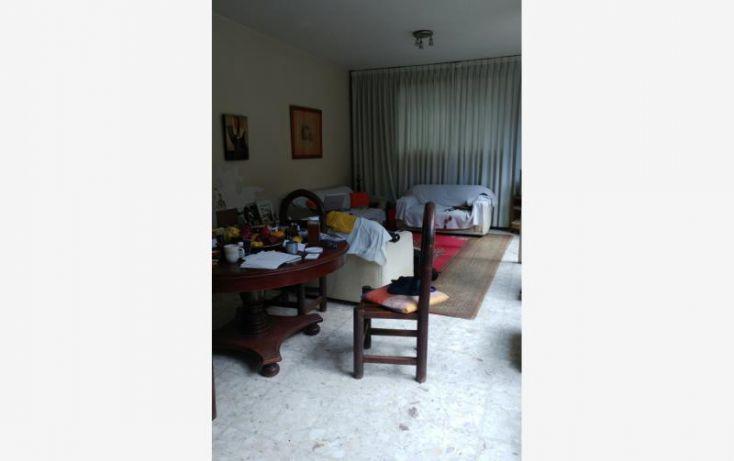 Foto de terreno habitacional en venta en xx, del carmen, coyoacán, df, 1994156 no 07