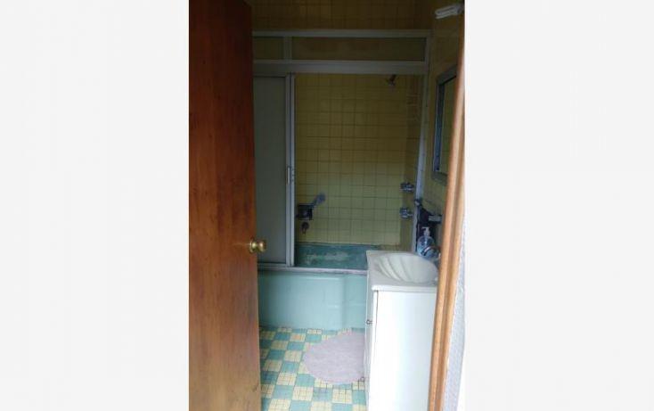 Foto de terreno habitacional en venta en xx, del carmen, coyoacán, df, 1994156 no 09