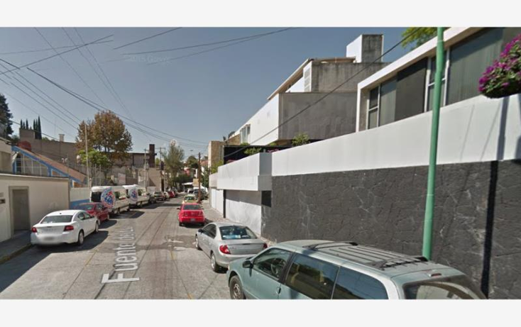 Foto de casa en venta en  xx, lomas de tecamachalco, naucalpan de ju?rez, m?xico, 1906558 No. 02