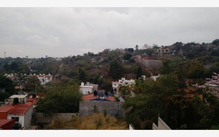 Foto de terreno habitacional en venta en  xx, morelos, temixco, morelos, 1827658 No. 04