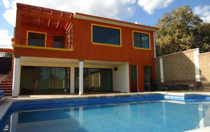 Foto de casa en venta en  xx, tlayacapan, tlayacapan, morelos, 1838172 No. 01