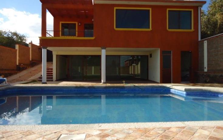Foto de casa en venta en  xx, tlayacapan, tlayacapan, morelos, 1838172 No. 08
