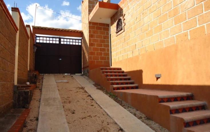 Foto de casa en venta en  xx, tlayacapan, tlayacapan, morelos, 1838172 No. 09
