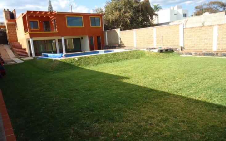Foto de casa en venta en  xx, tlayacapan, tlayacapan, morelos, 1838172 No. 10