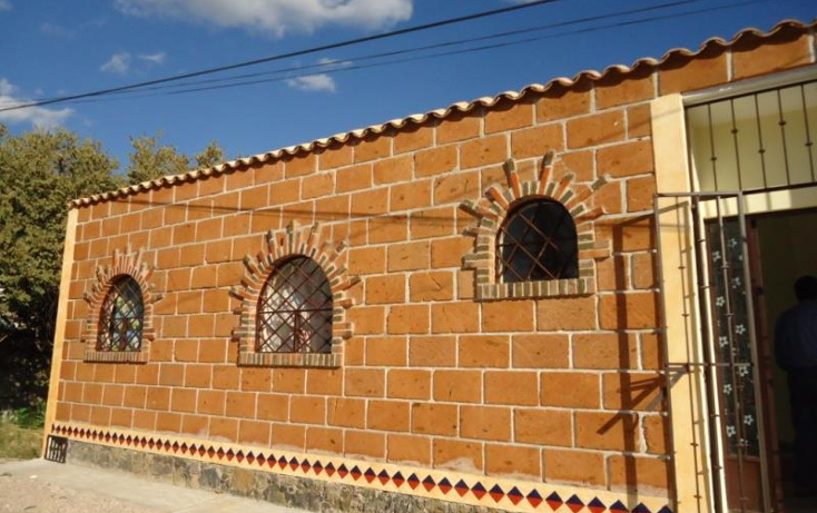 Foto de casa en venta en  xx, tlayacapan, tlayacapan, morelos, 1838172 No. 11