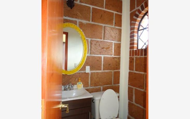 Foto de casa en venta en  xx, tlayacapan, tlayacapan, morelos, 1924782 No. 06