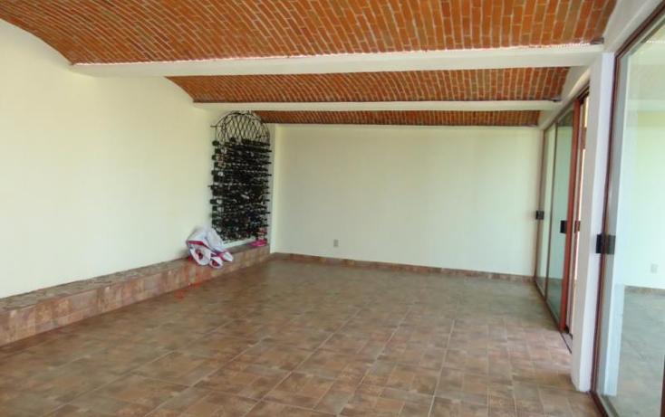 Foto de casa en venta en  xx, tlayacapan, tlayacapan, morelos, 1924782 No. 09