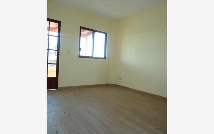 Foto de casa en venta en  xx, tlayacapan, tlayacapan, morelos, 1924782 No. 10