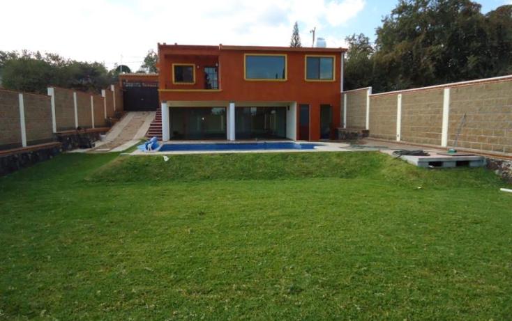 Foto de casa en venta en  xx, tlayacapan, tlayacapan, morelos, 1924782 No. 12