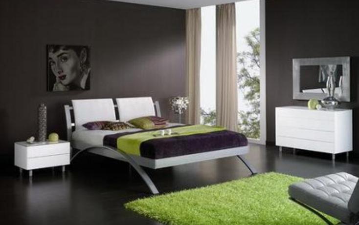 Foto de departamento en venta en  xx, vista hermosa, cuernavaca, morelos, 387746 No. 01