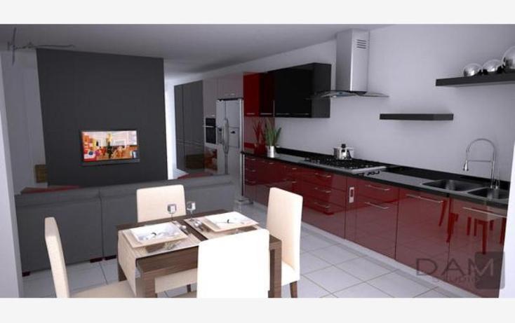 Foto de departamento en venta en  xx, vista hermosa, cuernavaca, morelos, 387746 No. 03