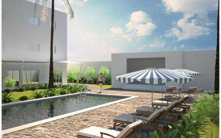 Foto de departamento en venta en  xx, vista hermosa, cuernavaca, morelos, 387746 No. 05