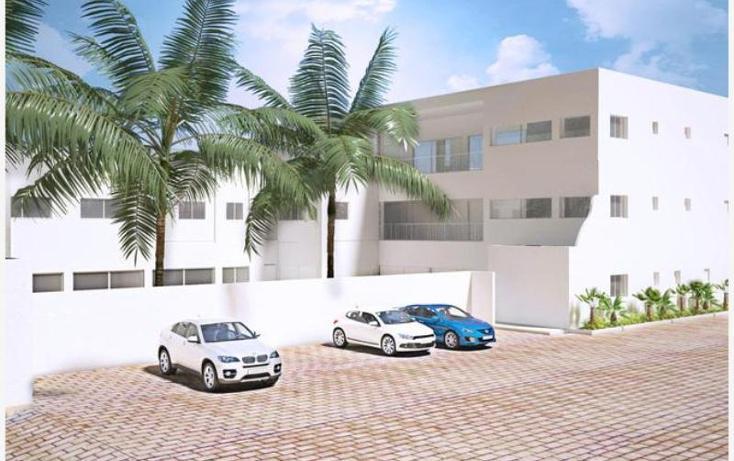 Foto de departamento en venta en  xx, vista hermosa, cuernavaca, morelos, 387750 No. 06