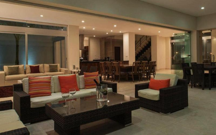 Foto de casa en venta en xx xx, para?so country club, emiliano zapata, morelos, 387201 No. 03