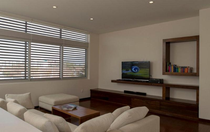Foto de casa en venta en xx xx, para?so country club, emiliano zapata, morelos, 387201 No. 07