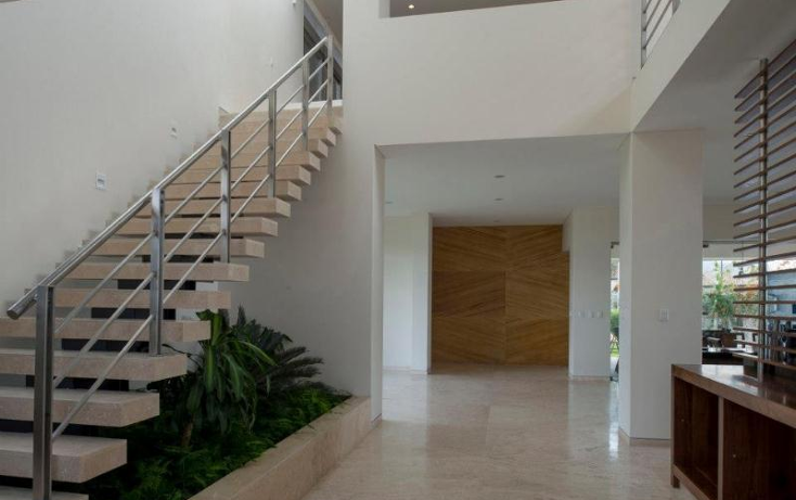 Foto de casa en venta en xx xx, para?so country club, emiliano zapata, morelos, 387201 No. 08