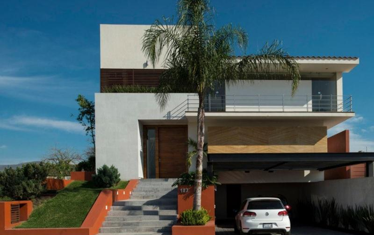 Foto de casa en venta en xx xx, para?so country club, emiliano zapata, morelos, 387201 No. 13