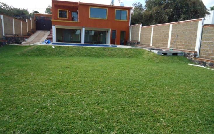 Foto de casa en venta en xx xx, tlayacapan, tlayacapan, morelos, 2006178 No. 02
