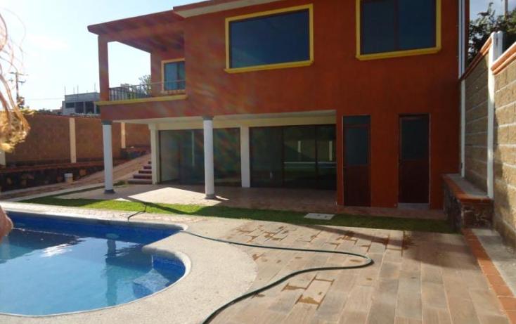 Foto de casa en venta en xx xx, tlayacapan, tlayacapan, morelos, 2006178 No. 03
