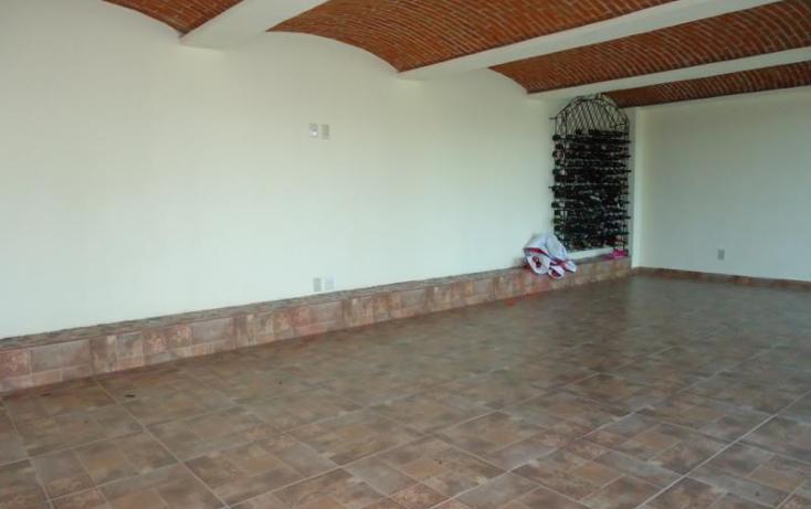 Foto de casa en venta en xx xx, tlayacapan, tlayacapan, morelos, 2006178 No. 04
