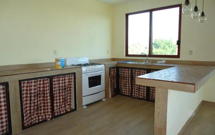 Foto de casa en venta en xx xx, tlayacapan, tlayacapan, morelos, 2006178 No. 06