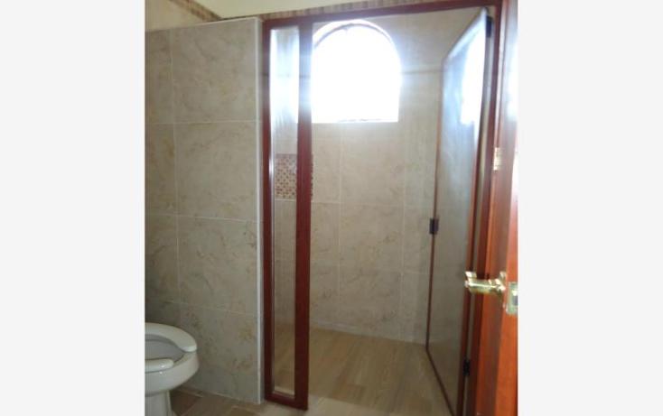 Foto de casa en venta en xx xx, tlayacapan, tlayacapan, morelos, 2006178 No. 10