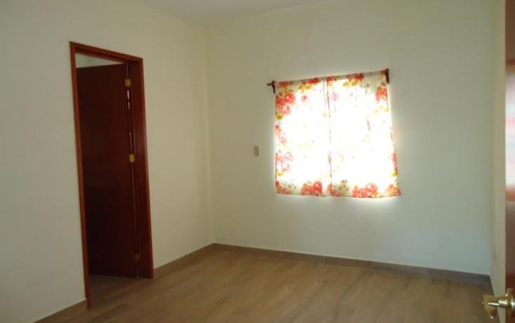 Foto de casa en venta en xx xx, tlayacapan, tlayacapan, morelos, 2006178 No. 11