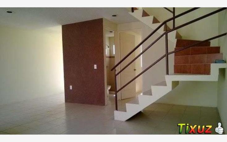 Foto de casa en venta en xxx 00, conjunto arboleda, emiliano zapata, morelos, 1379999 No. 09