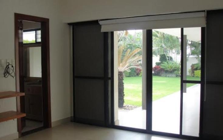Foto de casa en venta en xxx 000, jardines de reforma, cuernavaca, morelos, 1375235 No. 13