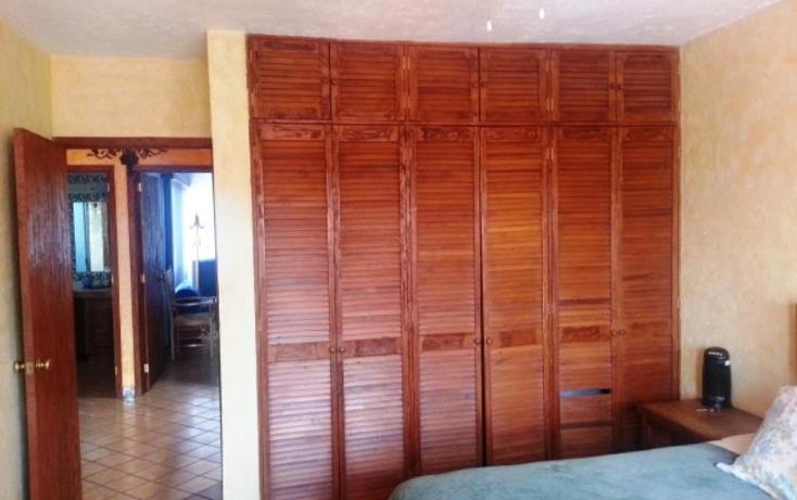 Foto de casa en venta en xxx 000, lomas de cortes, cuernavaca, morelos, 899561 No. 04