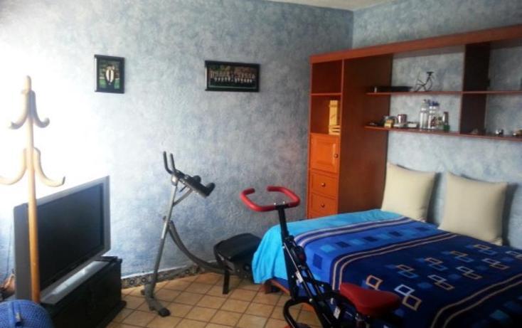 Foto de casa en venta en xxx 000, lomas de cortes, cuernavaca, morelos, 899561 No. 05