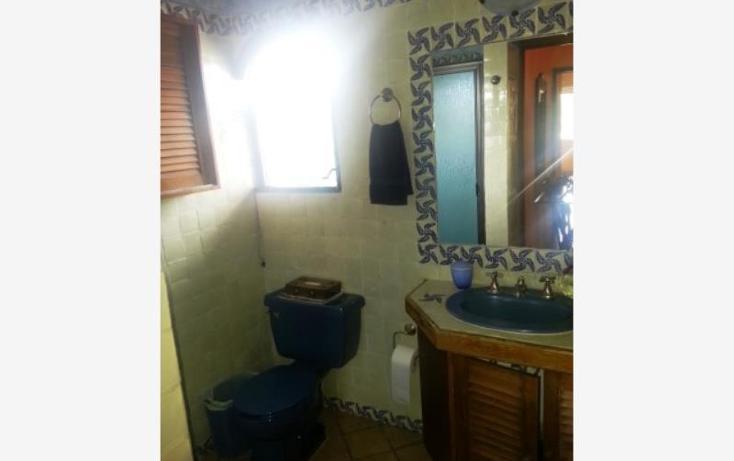 Foto de casa en venta en xxx 000, lomas de cortes, cuernavaca, morelos, 899561 No. 07