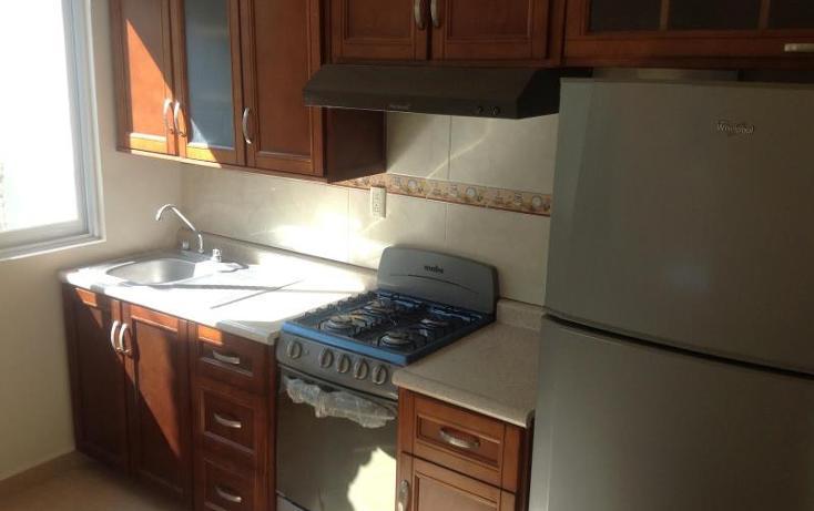 Foto de casa en venta en  xxx, 3 de mayo, emiliano zapata, morelos, 594061 No. 03