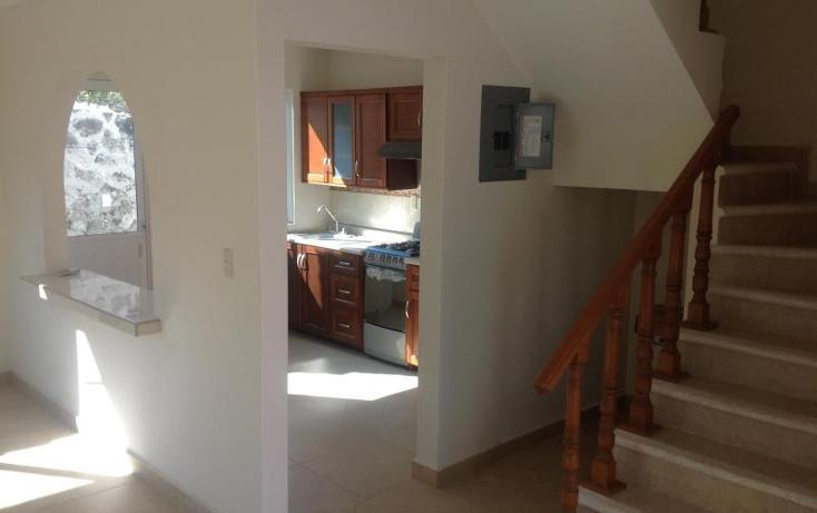 Foto de casa en venta en privada xxx, 3 de mayo, emiliano zapata, morelos, 594061 No. 04