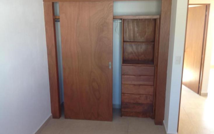 Foto de casa en venta en privada xxx, 3 de mayo, emiliano zapata, morelos, 594061 No. 06
